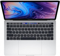 [MUHQ2] MacBook Air 13 (2019)_1